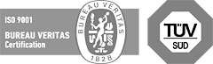 logo certyfikat