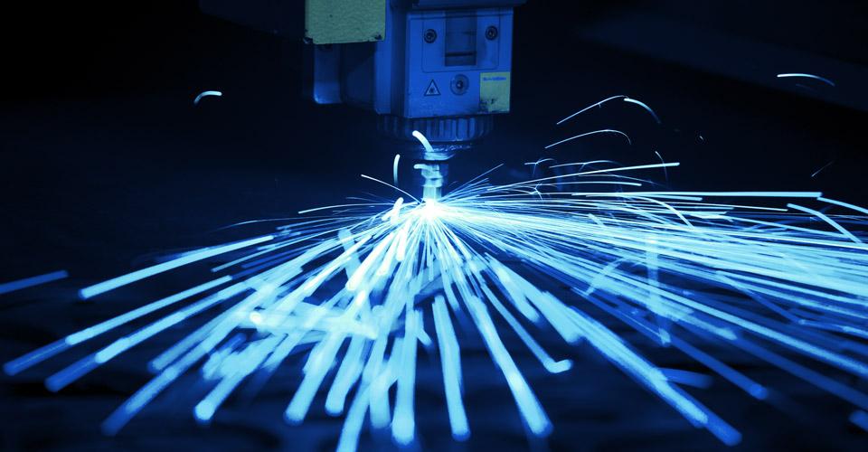 cięcie stali laserem | Astromet | Leszno, Wielkopolska, cała Polska