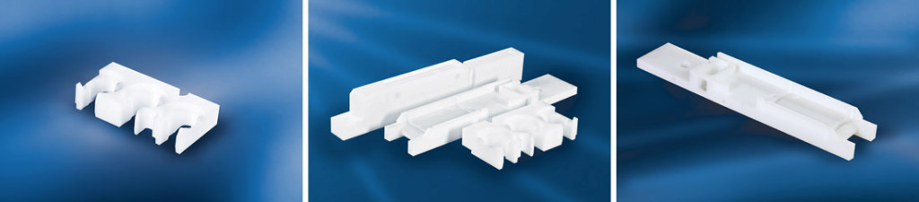 components for manufacturing lines | Astromet